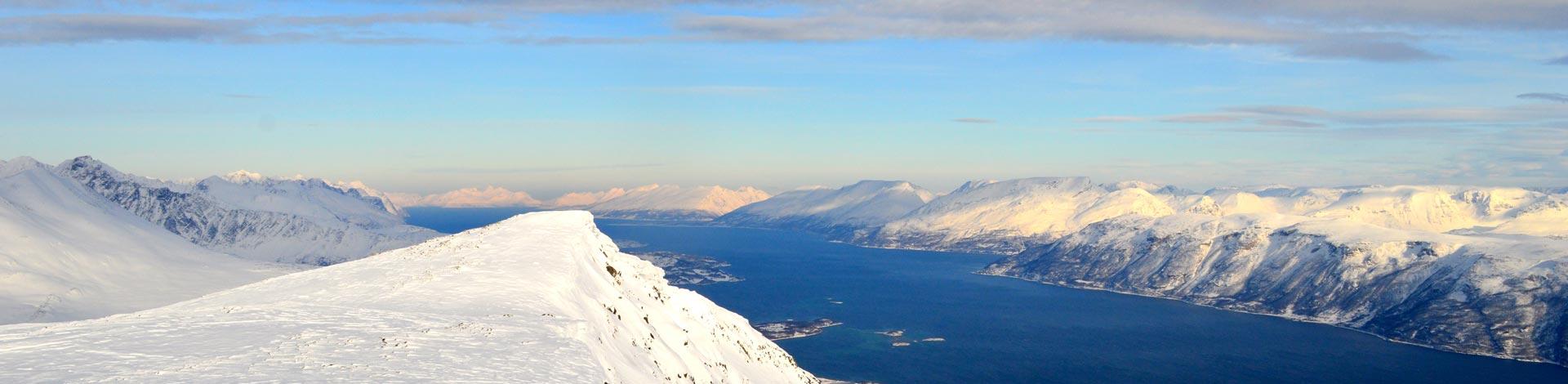 skitouren-norwegen-mit-schweizer-bergfuehrer-stephan-ruoss