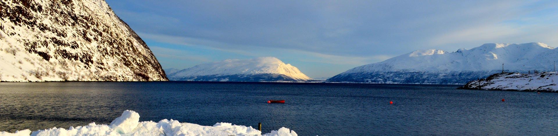 tolle-skitouren-in-den-lyngen-alpen-in-norwegen-mit-bergfuehrer